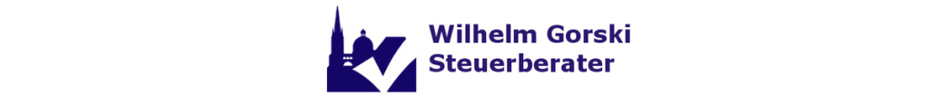 Bild zu Wilhelm Gorski Steuerberater in Aachen