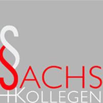 Bild zu Sachs & Kollegen in München