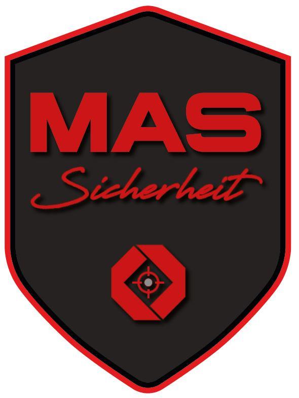 Bild zu Mas Sicherheit in Stuttgart