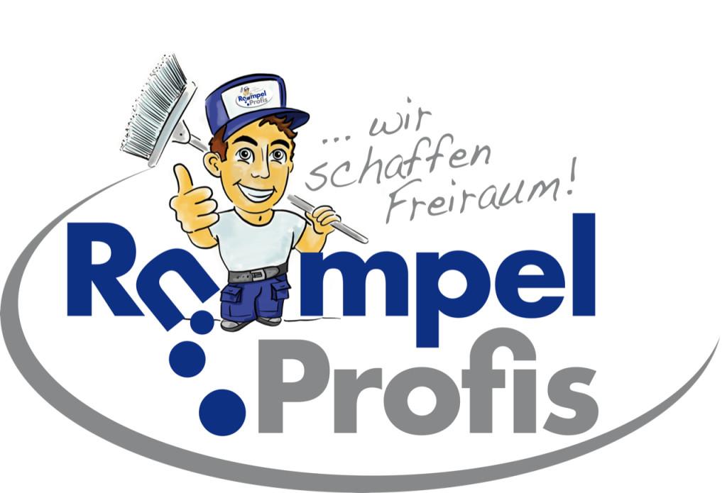 Bild zu Rümpel Profis in Köln