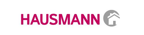 Bild zu Hausmann GmbH in Apen