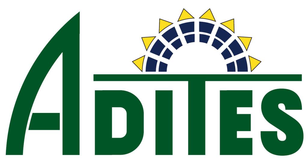 Bild zu ADITES GmbH in Bad Neustadt an der Saale