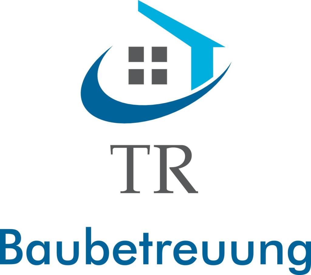 Bild zu Trbaubetreuung in München