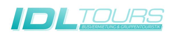 Bild zu IDL Tours ,, Ihr freundlicher Dienstleister GmbH in Bitterfeld Wolfen