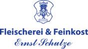 Bild zu Fleischerei & Feinkost Ernst Schulze GmbH in Dresden