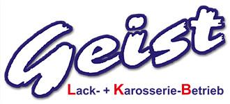 Bild zu Lack- und Karrosserie-Betrieb Geist in Ennepetal