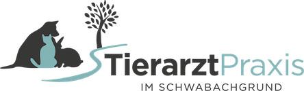 Bild zu Tierarzt Erlangen Tierarztpraxis im Schwabachgrund in Erlangen