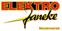 Bild zu Elektro-Janeke in Fredersdorf Vogelsdorf