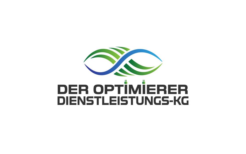 Bild zu DER OPTIMIERER Dienstleistungs-KG in Stuttgart
