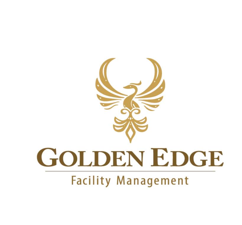 Bild zu Golden Edge Facility Management in Neu Anspach