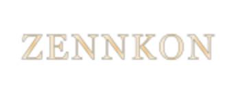 Bild zu ZennKon UG & Co. KG in Köln