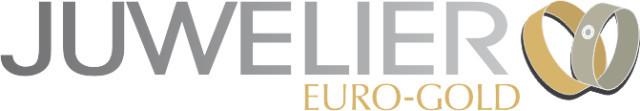 Bild zu Juwelier Euro-Gold in Berlin