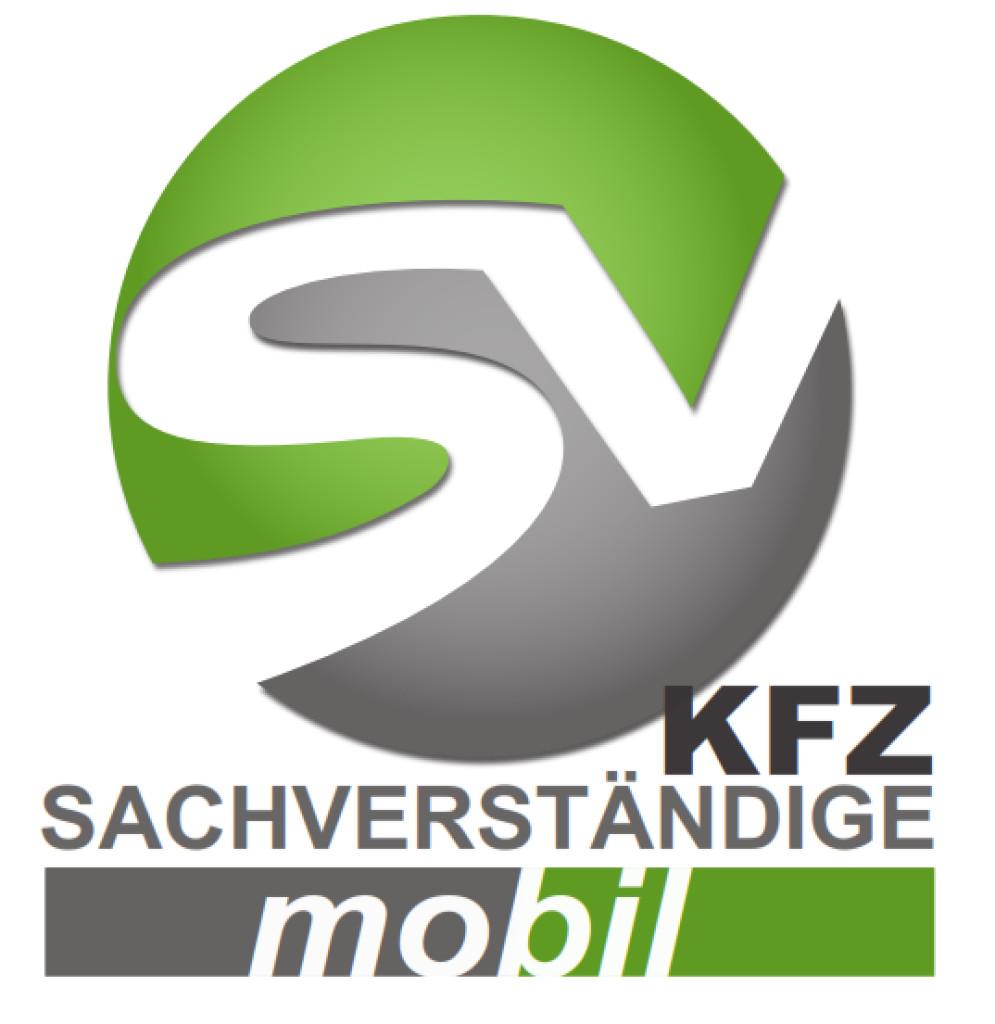 Bild zu KFZ-Sachverständige SV-mobil in Mönchengladbach