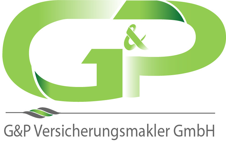Bild zu G&P Versicherungsmakler GmbH in München