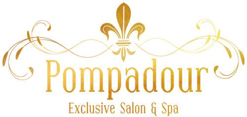 Bild zu Pompadour - exclusive Salon & Spa in Jena