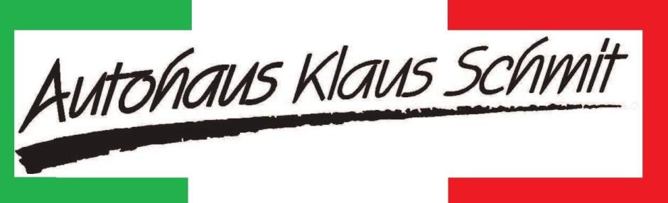 Bild zu Autohaus Klaus Schmit in Hungen