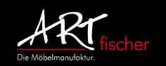 Bild zu ARTfischer GmbH in Garbsen