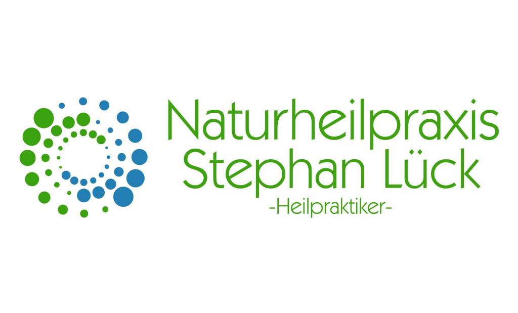 Bild zu Naturheilpraxis Stephan Lück in Pforzheim