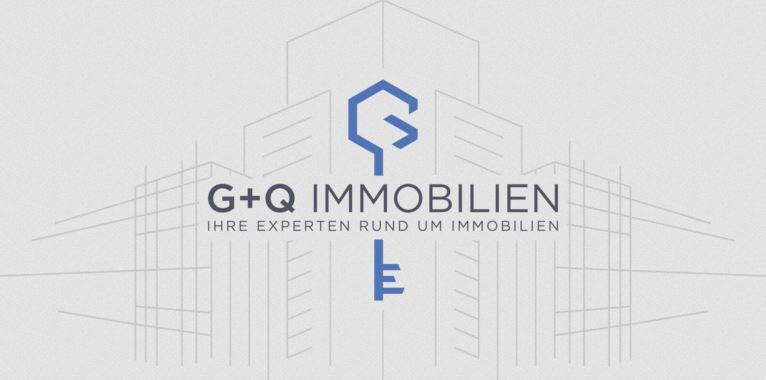 Bild zu G+Q Immobilien UG (haftungsbeschränkt) in Wiesbaden