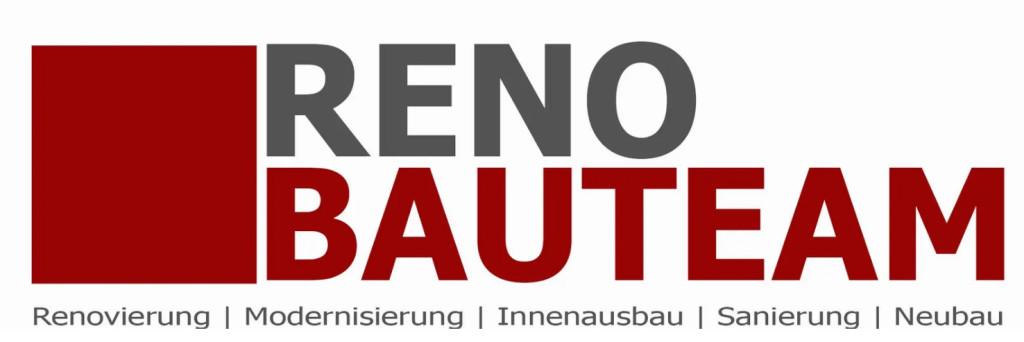Bild zu Reno Bauteam in Minden in Westfalen
