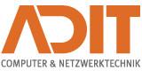 Bild zu ADIT - computer & netzwerktechnik in Nürnberg
