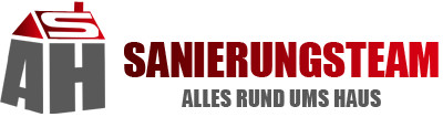 Bild zu AHS-Sanierungsteam in Augsburg