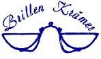 Bild zu Brillen Krämer in Iserlohn
