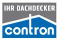 Bild zu Contron Dachdecker Betrieb GmbH in Radbruch
