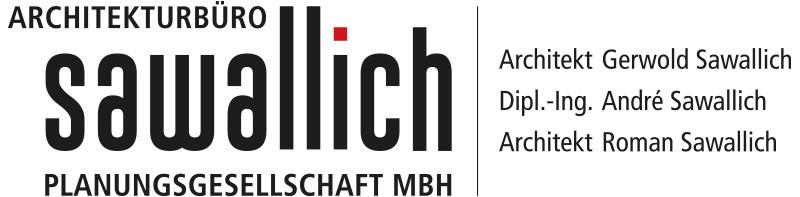 Bild zu Architekturbüro Sawallich Planungsgesellschaft mbH in Hamburg