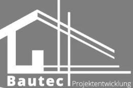 Bild zu Bautec-Projektentwicklung GmbH in Ettlingen