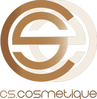 Bild zu CS-Cosmetique Sylvia Greco in Saarlouis
