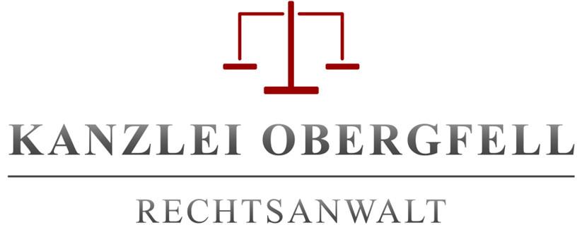 Bild zu Kanzlei Obergfell in Pforzheim