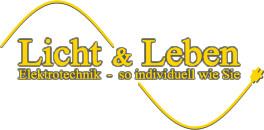 Bild zu Licht & Leben e. K. in Owschlag