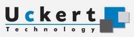Bild zu Uckert Technology Service GmbH in Berlin