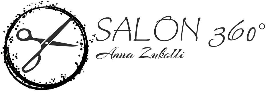 Bild zu Salon 360 Grad in Kiel