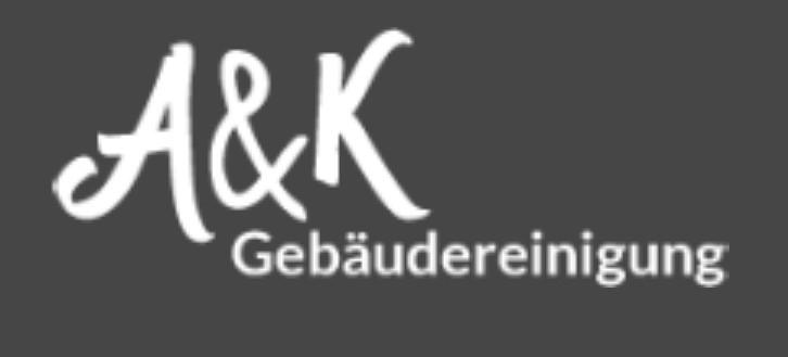 Bild zu A&K Gebäudereinigung in Stuttgart