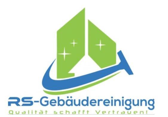 Bild zu RS Gebäudereinigung Duisburg in Duisburg