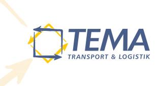 Bild zu TEMA Transport & Logistik GmbH Spedition in Zimmern ob Rottweil