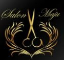 Logo von Salon Maju