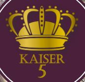 Bild zu Kaiser Business Service GmbH in Düsseldorf