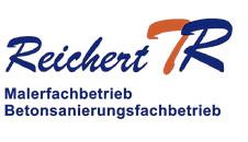 Bild zu Reichert TR Paint GmbH & Co.KG in Bad Homburg vor der Höhe