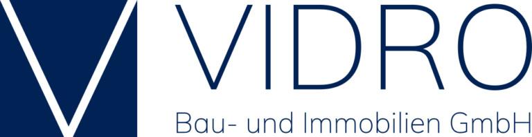 Bild zu Vidro Bau GmbH in München
