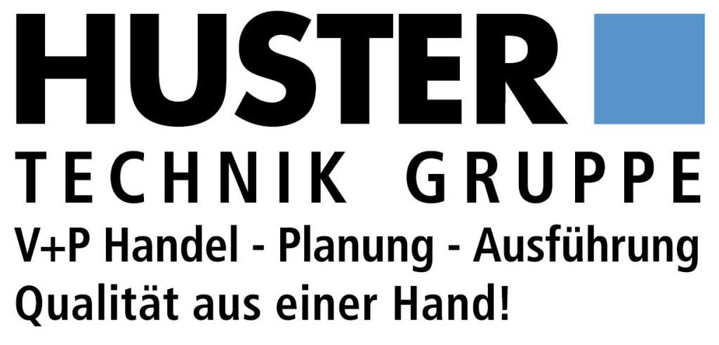 Bild zu Huster Technik GmbH in Coesfeld