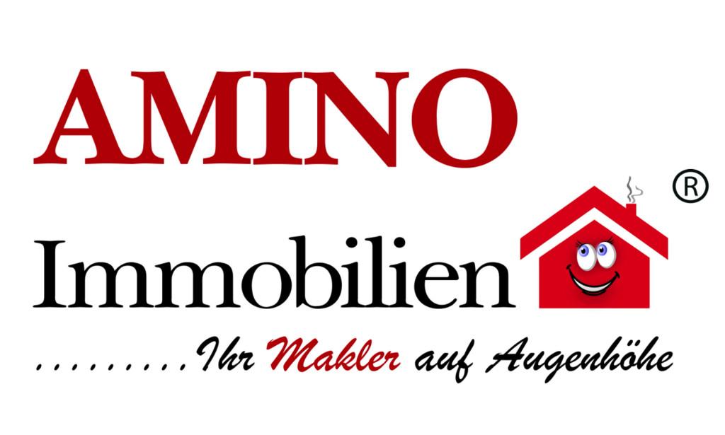 Bild zu AMINO Immobilien e.K. in Mülheim an der Ruhr