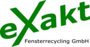 Bild zu eXakt Fensterrecycling GmbH in Berlin
