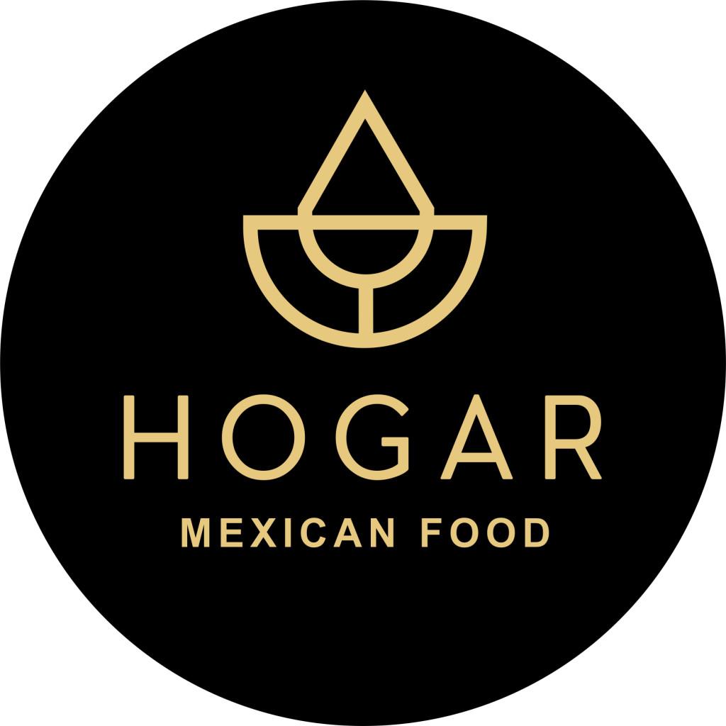 Bild zu Hogar Mexikanisches Restaurant in Haiger
