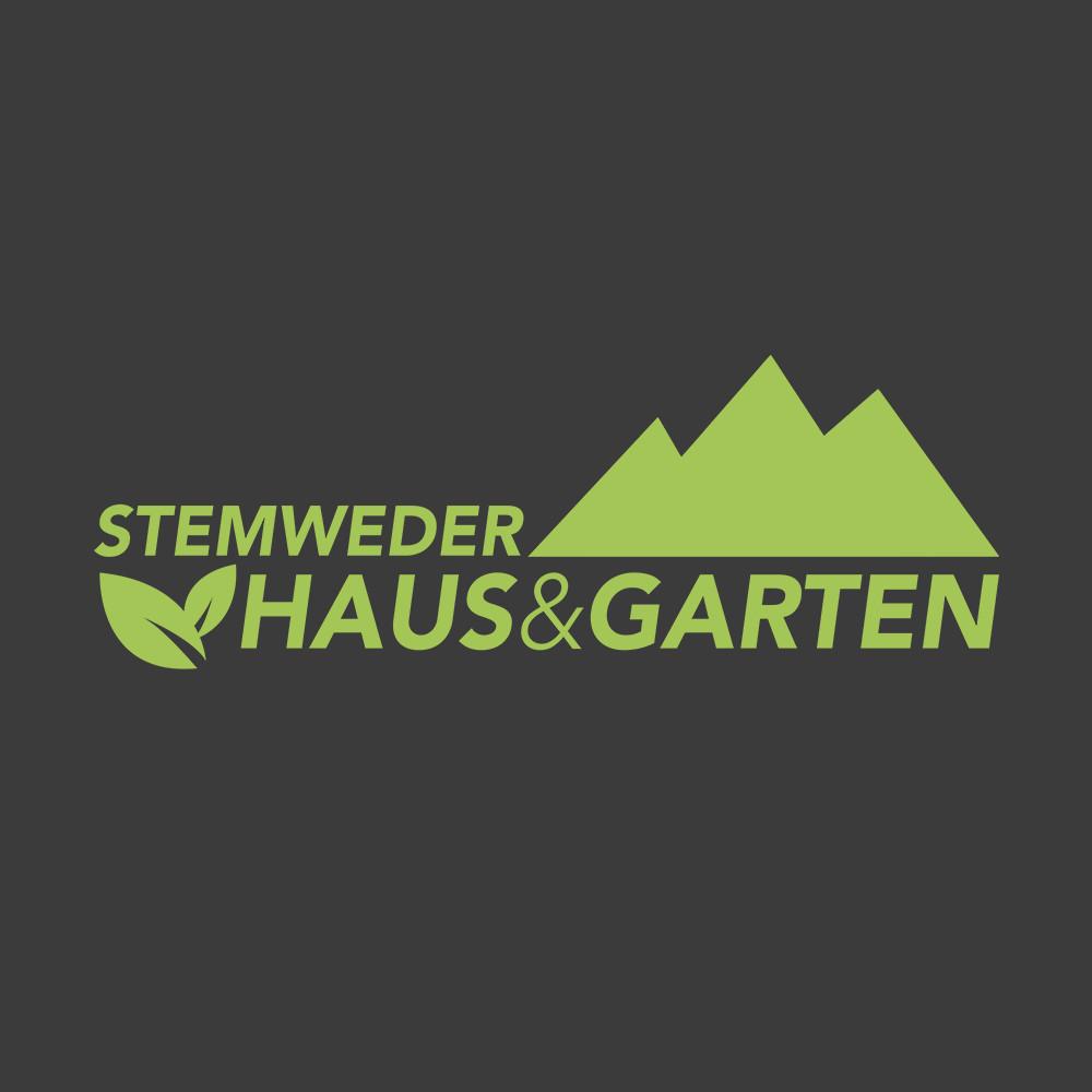 Bild zu Stemweder Haus & Garten in Stemwede