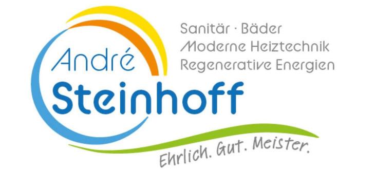 Bild zu Heizung - Sanitär Andre Steinhoff in Hagen in Westfalen