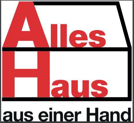 Bild zu Alles Haus in Nürnberg
