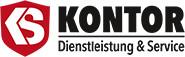 Bild zu Kontor Dienstleistung & Service GmbH in Hamburg